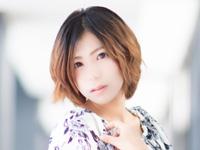 レンタル彼女京都祇園