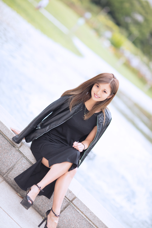 京橋レンタル彼女高収入