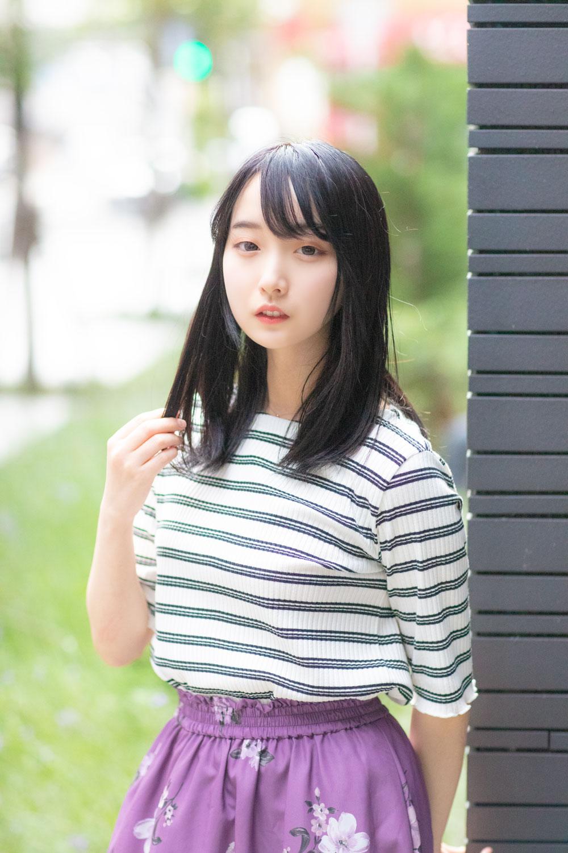 写真大きい大阪レンタル彼女高収入